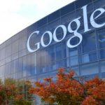 Daftar Website Anda Di Google Untuk Disenaraikan Di Dalam Carian