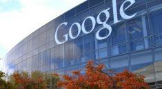 google-submission-url-list-carian-google-senarai-search-google