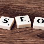 Teknik Search Engine Optimization (SEO) Adalah Sangat Penting Untuk Setiap Online Marketer