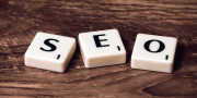 seo-teknik-search-engine-optimization-optimum-website-ranking-teratas-google
