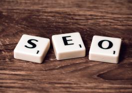 seo-teknik-search-engine-optimization-optimum-website-ranking-teratas-google