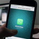 Gunakan Whatsapp Di Dalam Komunikasi Bisnes Online