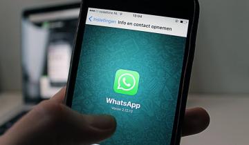 sifu-internet-marketing-whatsapp-bisnes-online