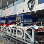 Syarikat Proton Yang Dibangunkan Oleh Dr. Mahathir Akan Dijual Kepada Syarikat Automobil China?