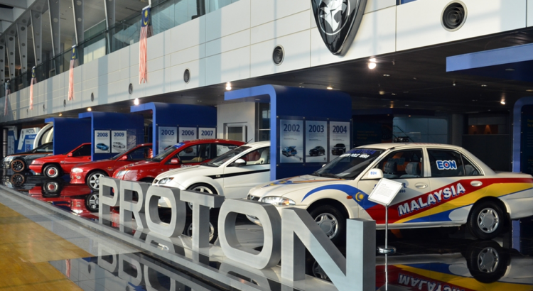 sinarharian-proton-bisnes-online-internet-marketing-income-online-geely-rugi-motokar