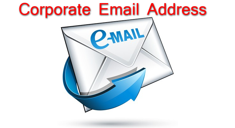 corporate-email-koporat-