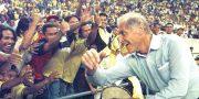 karl-henz-weigang-coach-perak-malaysia-olympics
