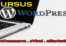 kursus-wordpress-ecommerce-eviral-emarketing