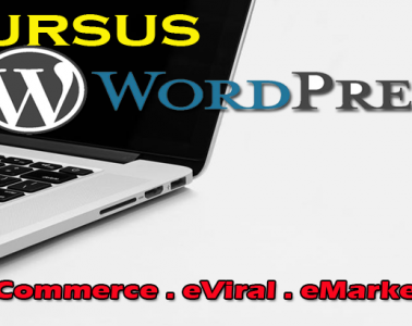 kursus-wordpress-ecommerce-eviral-emarketing