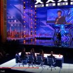 Pertunjukan Silap Mata Close-Up Paling Power , Hilang Dan Bertukar Tanpa Disorok