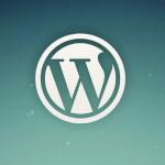 Kenapa WordPress Menjadi Pilihan Sebagai Platform Pembinaan Website Yang Digemari?