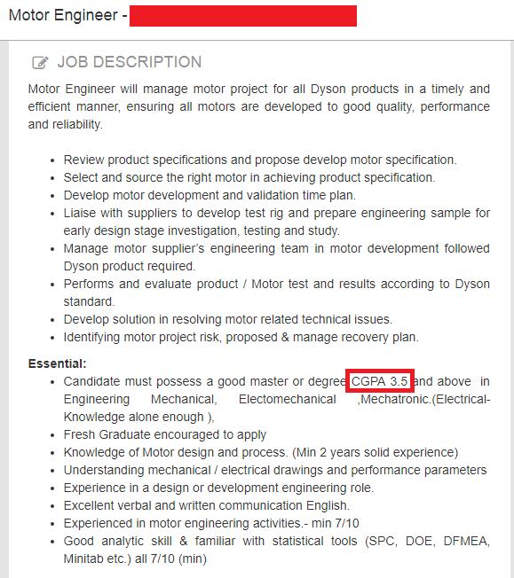 cgpa-graduan-menganggur-cari-kerja