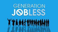 generasi-tiada-pekerjaaan-jobless-susah-kerja-pengangguran
