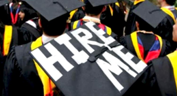 job-graduate-cari-kerja-jawatan-kerja-kosong