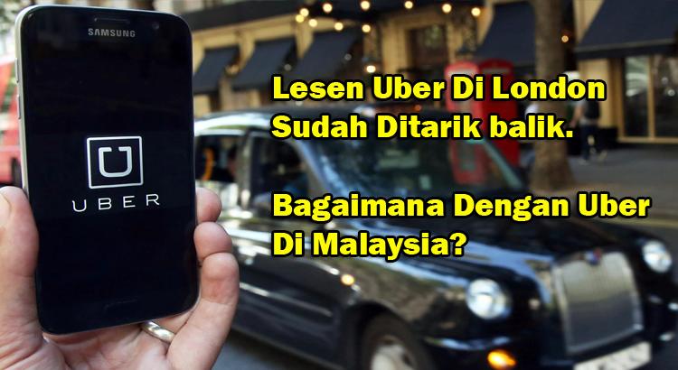 lesen-uber-london-ditarik-balik-malaysia-grab-grabcard-rider-hailing