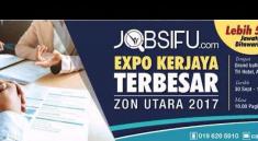 agen-cari-kerja-tipu-jobsifu-menganggur-jobs-interview-resume