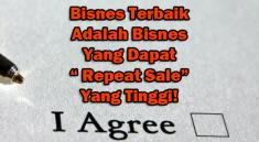 bisnes-repeat-sale-tinggi-pendapatan-tinggi-online-business