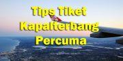 tips-tiket-kapalterbang-percuma-air-asia-melancong-bigpoints