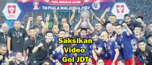 juara-piala-malaysia-2017-jdt-johor-darul-takzim-kedah-darul-aman-piala-malaysia