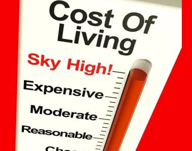 kos-kehidupan-meningkat-gst-harga-barang-naik