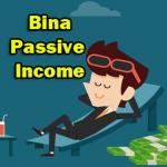 Apakah Bisnes Online Passive Income Yang Rakyat Malaysia Mesti Sertai?