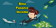 bina-passive-income-rakyat-Malaysia-Internet-Marketing-Business-Online