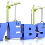 Kursus Pembinaan Website WordPress + eMarketing + eCommerce + eViral Kuala Lumpur / Selangor