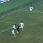VIDEO: Malaysia Layak Ke Suku Akhir Piala AFC 2018 Bawah 23 Tahun