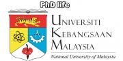 phd-doctor-of-phylosophy-doktor-ahmad-ridzuan-kejuruteraan