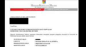 phd-postgraduate-universiti-master-college-graduan-graduate-top-university-engineering