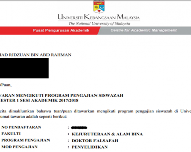 phd-postgraduate-universiti-master-college-graduan-graduate-top-university-engineering