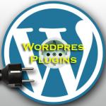 Plugin – Plugin WordPress Yang Menjadi Pilihan Untuk Website Atau Blog