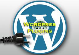 plugin-wordpress-pilihan-blog-website-cms-plugins-themes