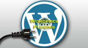plugin-wordpress-pilihan-blog-website-cms-plugins-themes