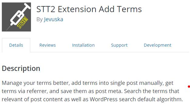 stt2-extension-add-terms-plugins-wordpress-seo