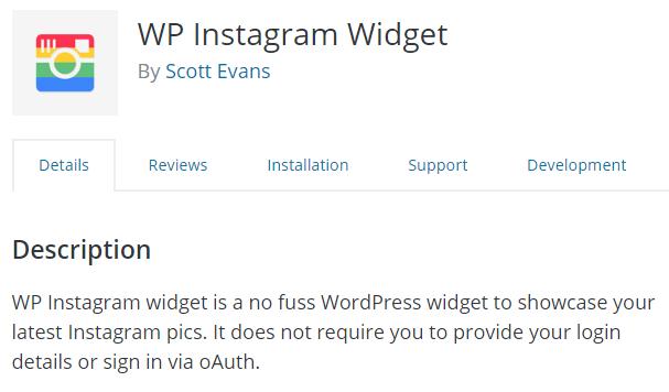 wp-instagram-widget-scott-evans-plugins-wordpress