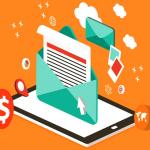 Apakah tool Internet Marketing Yang Digunapakai Oleh Kebanyakan Top Internet Marketer?