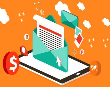 email-marketing-pemasaran-internet-income-online-buat-duit-di-online
