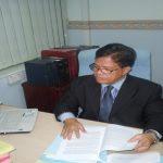 Tuan Kamal Sudah Mendapat Pendapatan USD Secara Pasif Melalui Websitenya