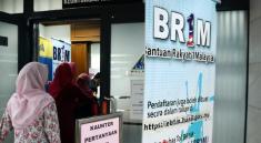 br1m-bantuan-rakyat-1-Malaysia-LHDN-permohonan-syarat-lulus