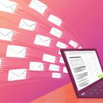 Adakah Pemasaran Menggunakan Emel Masih Berkesan?