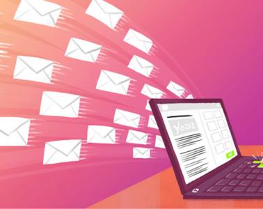 email-marketing-emel-pemasaran-online-autoresponder-trafficwave-aweber-mailchimp
