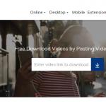 Bagaimana Cara Download Video Youtube Paling Mudah Dan Cepat?