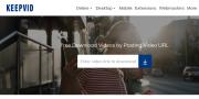 keepvid-download-video-youtube-cara-panduan-bagaimana-videomarketing