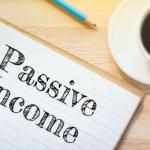 Apakah Yang Dikatakan Pendapatan Pasif Dan Contoh- Contohnya?