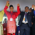Jom Semak Senarai Rasmi Calon Pilihanraya Berdaftar Dengan SPR
