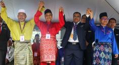 mahathir-calon-pilihanraya-langkawi-2018-semak-senarai-pru14-percalonan-daftar-undi