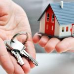 Teknik Pemilik Rumah Sewa Meminta Penyewa Rumah Membayar Dengan Tepati Masa