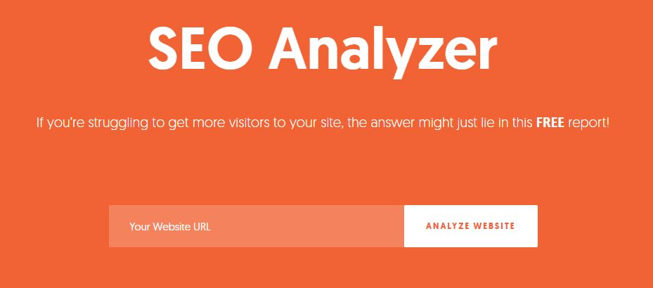 SEO-analyzer-website-internet-page-depan-Google-Adwords
