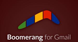 boomerang-gmail-scheduler-send-later-program-hantar-email-percuma